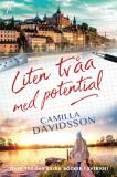 Cover for Liten tvåa med potential