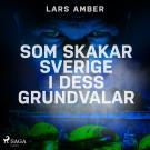 Bokomslag för Som skakar Sverige i dess grundvalar