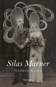 Cover for Silas Marner