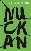 Omslagsbild för Nuckan