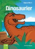 Cover for Dinosaurier