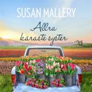 Cover for Allra käraste syster
