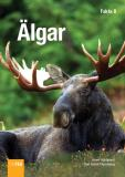 Cover for Älgar