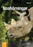Cover for Noshörningar