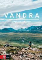 Cover for Vandra