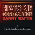 Omslagsbild för Historiegeneratorn del 5