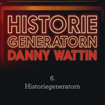 Omslagsbild för Historiegeneratorn del 6
