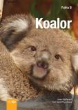 Cover for Koalor
