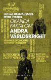 Bokomslag för Okända fakta om andra världskriget