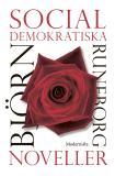 Omslagsbild för Socialdemokratiska noveller