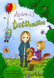 Cover for Mona-Li och tröttbacillen
