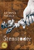 Cover for Stenstoder