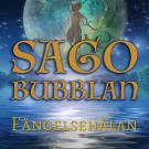 Omslagsbild för Sagobubblan : Fängelsehålan
