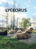 Cover for Lyckorus