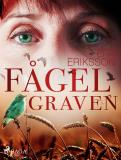 Cover for Fågelgraven
