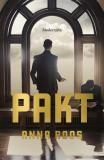 Cover for Pakt