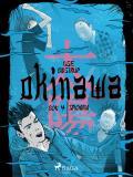 Omslagsbild för Okinawa 4: Spionen