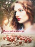 Bokomslag för Rosenkransen