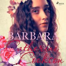 Omslagsbild för Barbara