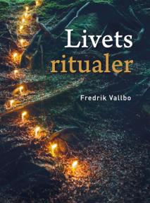 Cover for Livets ritualer