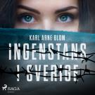 Cover for Ingenstans i Sverige