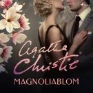 Omslagsbild för Magnoliablom