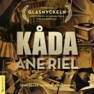 Cover for Kåda