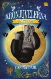 Cover for Kronjuvelerna - Släktsagan