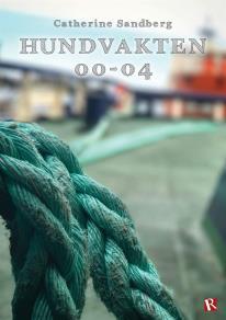 Cover for Hundvakten 00-04