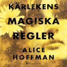 Cover for Kärlekens magiska regler