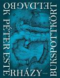 Omslagsbild för Bukspottkörteldagbok
