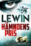Cover for Hämndens pris