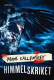 Cover for Himmelskriket
