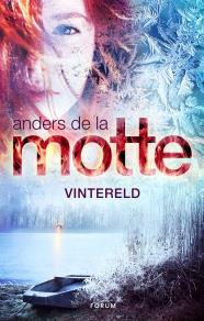 Cover for Vintereld