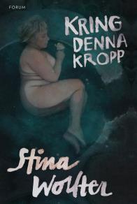 Cover for Kring denna kropp