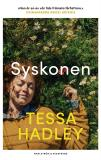 Cover for Syskonen
