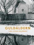 Cover for Guldåldern
