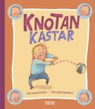 Omslagsbild för Knotan kastar