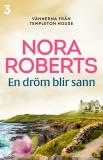 Cover for En dröm blir sann