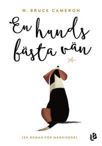 Omslagsbild för En hunds bästa vän