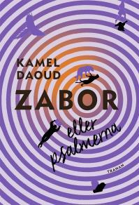 Omslagsbild för Zabor eller psalmerna