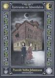 Cover for Systrarna av Silverdalen