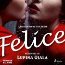 Omslagsbild för Felice