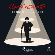 Cover for Poirots problem
