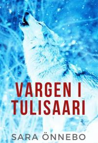 Omslagsbild för Vargen i Tulisaari