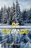 Cover for De sovande