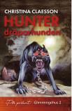 Cover for Hunter dräparhunden