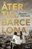 Omslagsbild för Åter till Barcelona