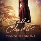 Cover for Mannen i brunt