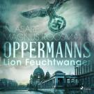 Omslagsbild för Oppermanns